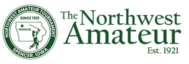 Logo - Northwest Amateur Golf Tournament